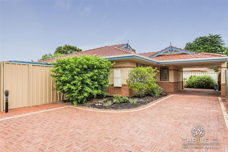 10/12 Hobart Place, Willetton WA 6155, Image 0