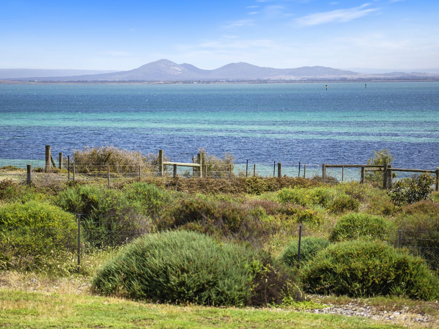 37- Lot 1018 Stanley Avenue, Curlewis VIC 3222, Image 1