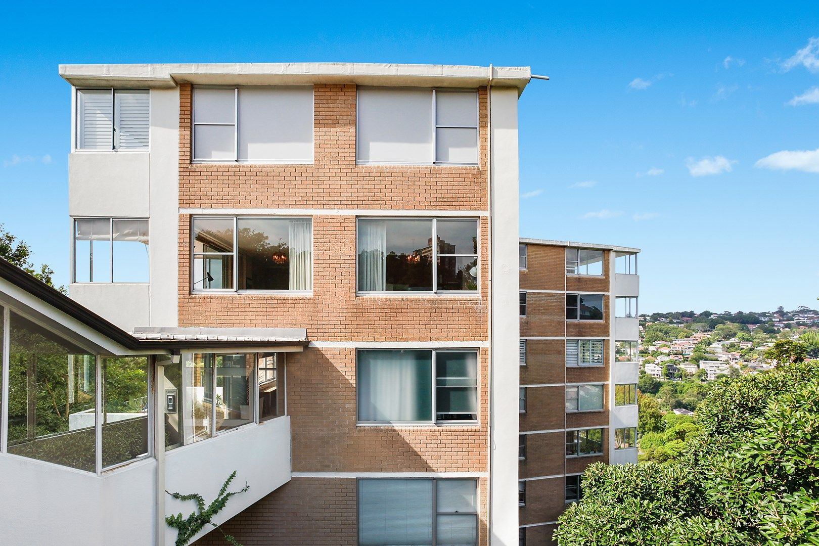21/321 Edgecliff Road, Woollahra NSW 2025, Image 1