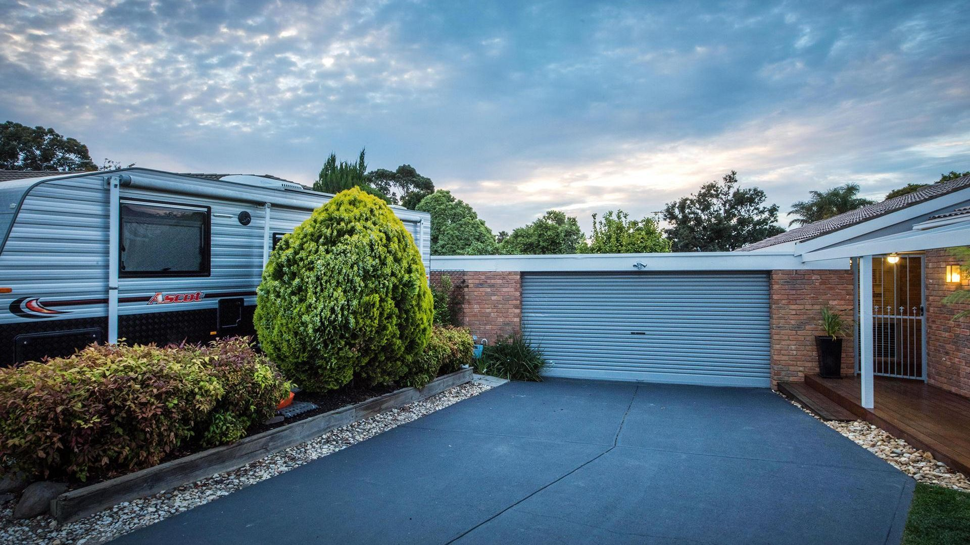 3 Travis Court, Berwick VIC 3806, Image 1
