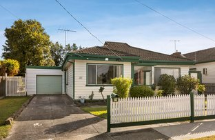Picture of 22 Knox Street, Reservoir VIC 3073