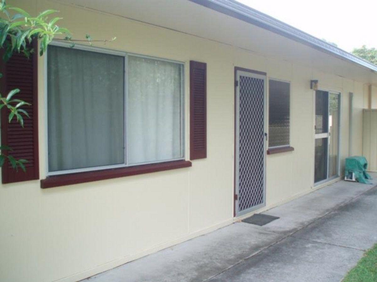 1/47 Compton Street, Iluka NSW 2466, Image 0
