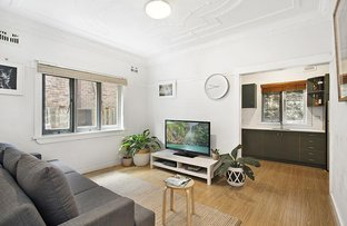 Picture of 3/16 Forest Knoll Avenue, Bondi Beach NSW 2026