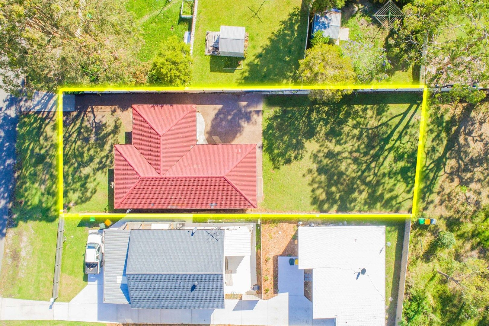 2 Hervey Street, Windermere Park NSW 2264, Image 0