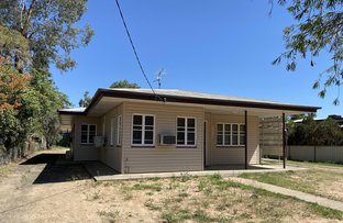Picture of 271 Edwardes Street, Roma QLD 4455