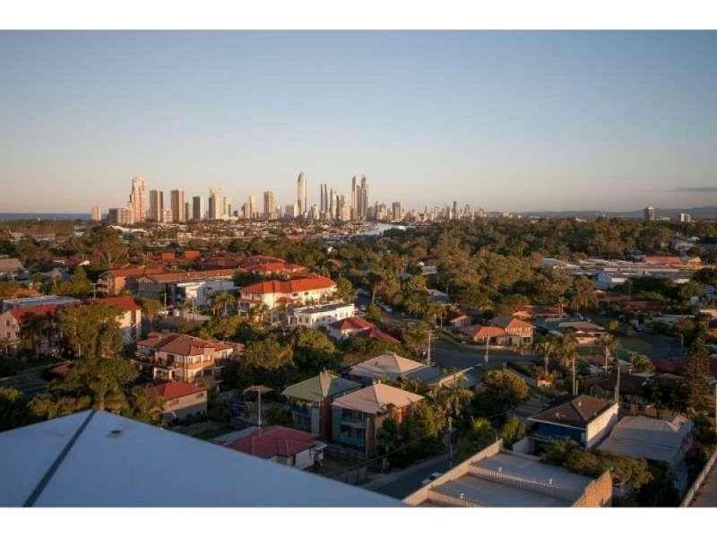 109/3-5 Gibbs Street, Southport QLD 4215, Image 0