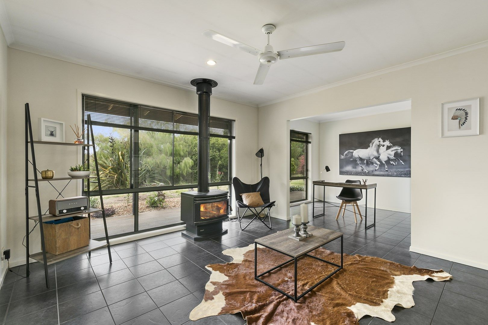 2450 Grand Ridge Road, Hallston VIC 3953, Image 0