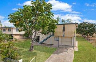 60 Gladys Street, Kelso QLD 4815