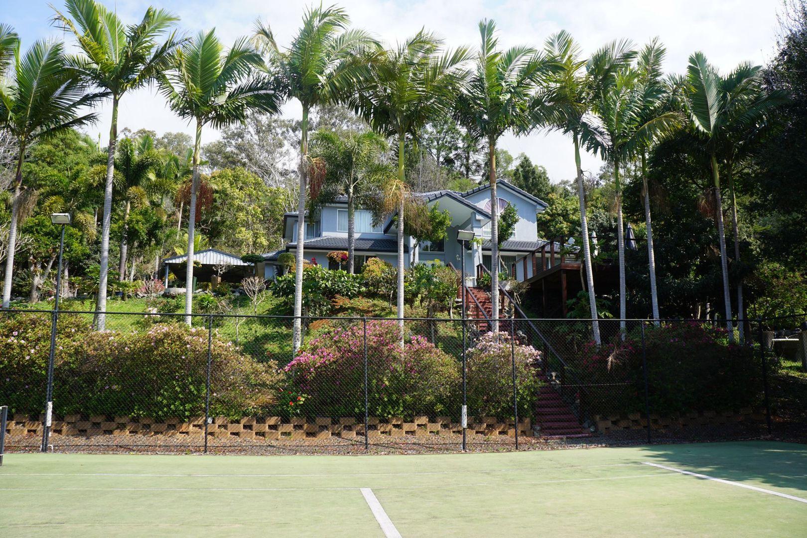 79 Barrenjoey Drive, Ormeau QLD 4208, Image 1