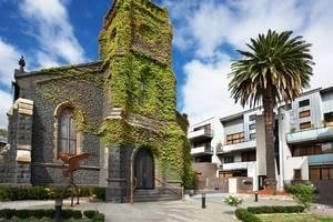Picture of 29/167 Fitzroy Street, St Kilda VIC 3182