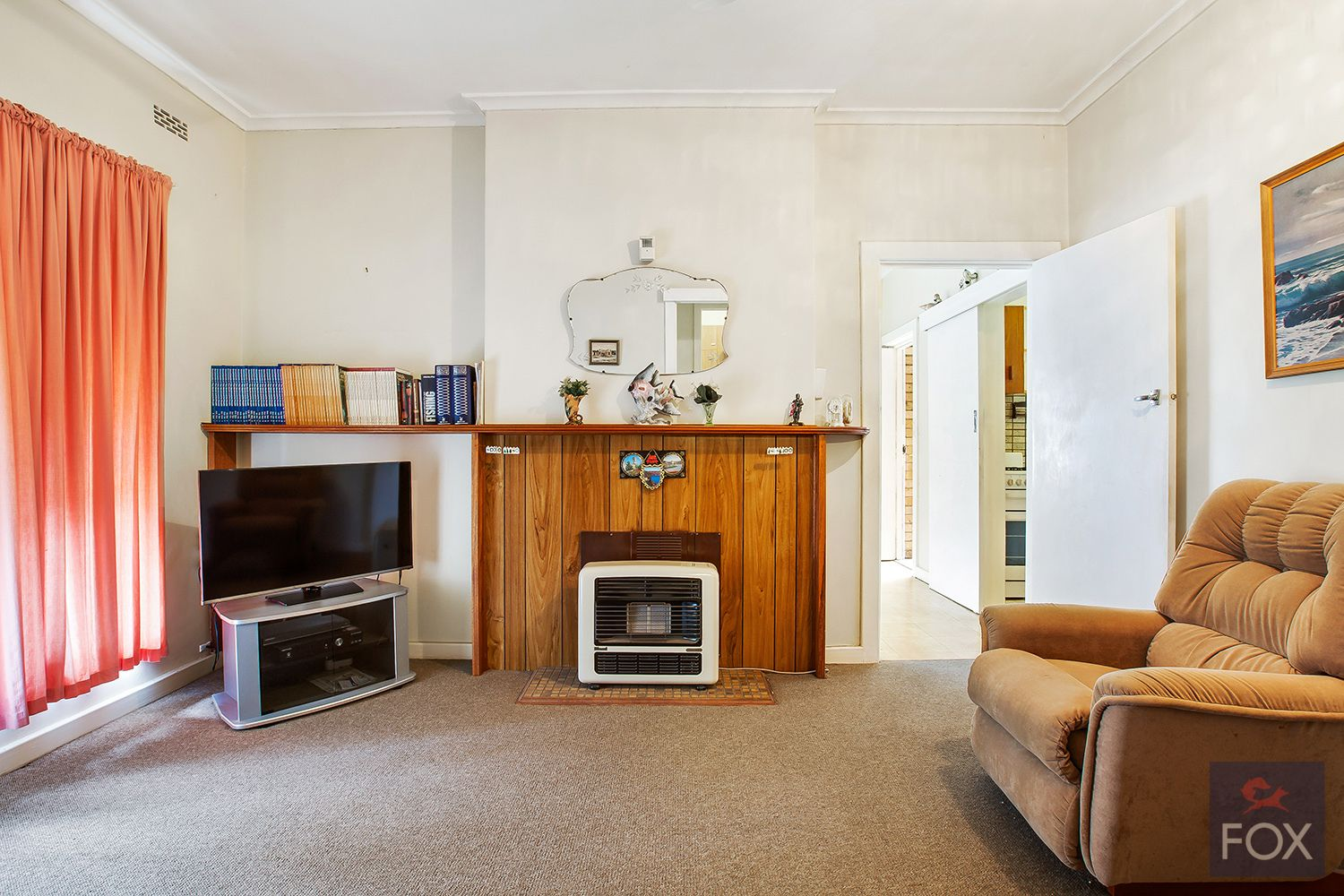 54 Towers Terrace, Edwardstown SA 5039, Image 1