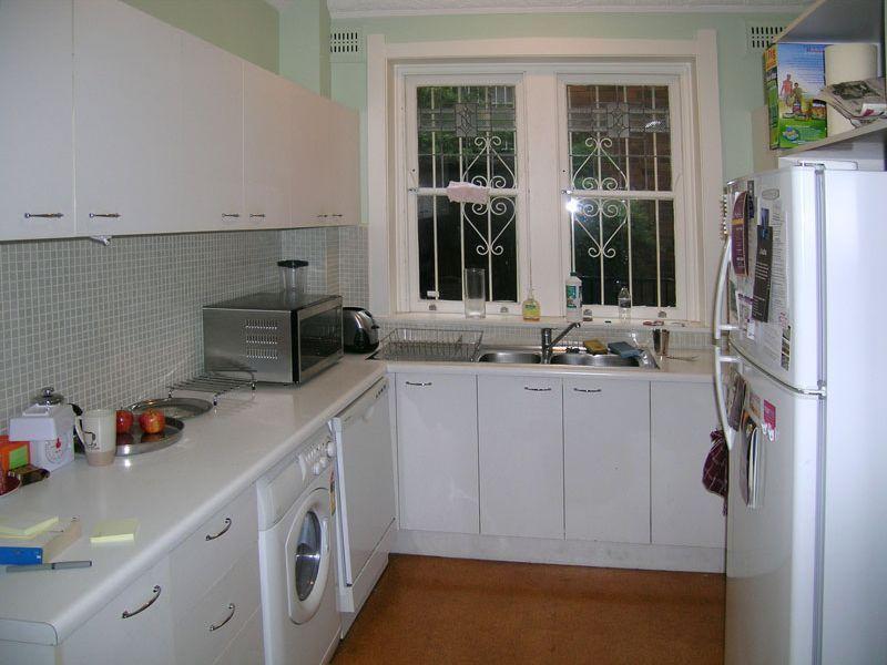 2/39 Fitzroy Street, Kirribilli NSW 2061, Image 2