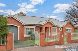 Picture of 11A William Street, Clarence Park SA 5034