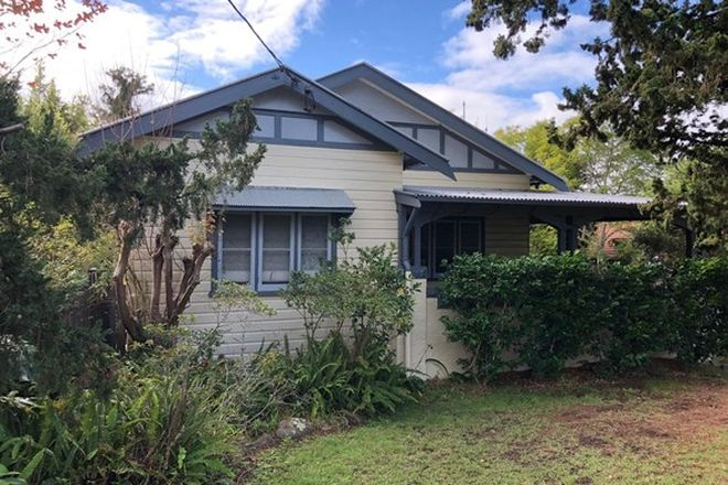 Picture of 13 Fotheringham Street, TAREE NSW 2430