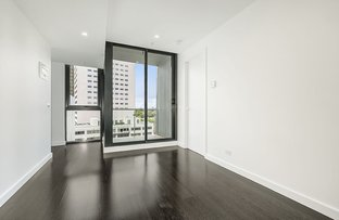 Picture of 1017/338 Kings Way, South Melbourne VIC 3205