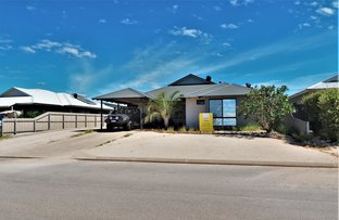 Picture of 9 Griffin Way, Exmouth WA 6707