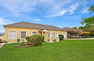 Picture of 12 Westbourne Drive, Abercrombie NSW 2795