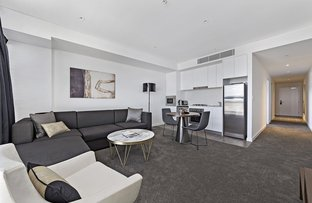 Picture of 88 Archer Street, Chatswood NSW 2067