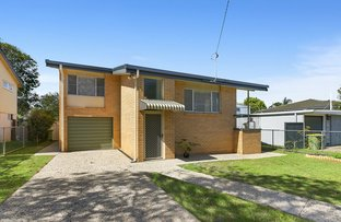 Picture of 23 Gertrude Street, Strathpine QLD 4500