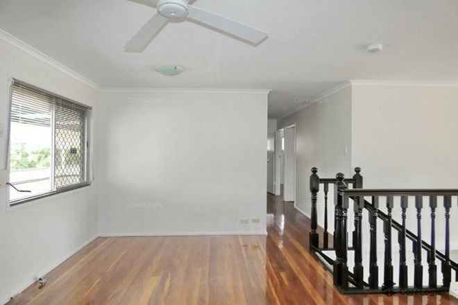 Picture of 7 Bellatrix Drive, KINGSTON QLD 4114