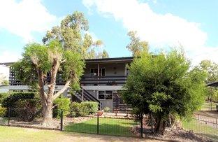 Picture of 165 Albert Street, Inglewood QLD 4387