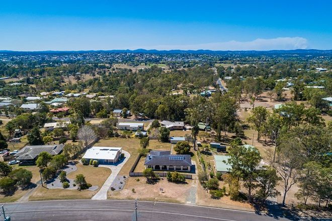 Picture of 53 Watson Road, SOUTHSIDE QLD 4570