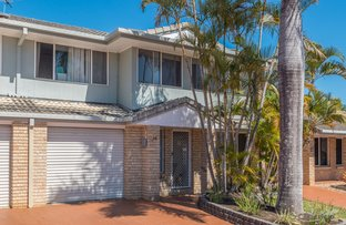 Picture of 76/18 Spano Street, Zillmere QLD 4034