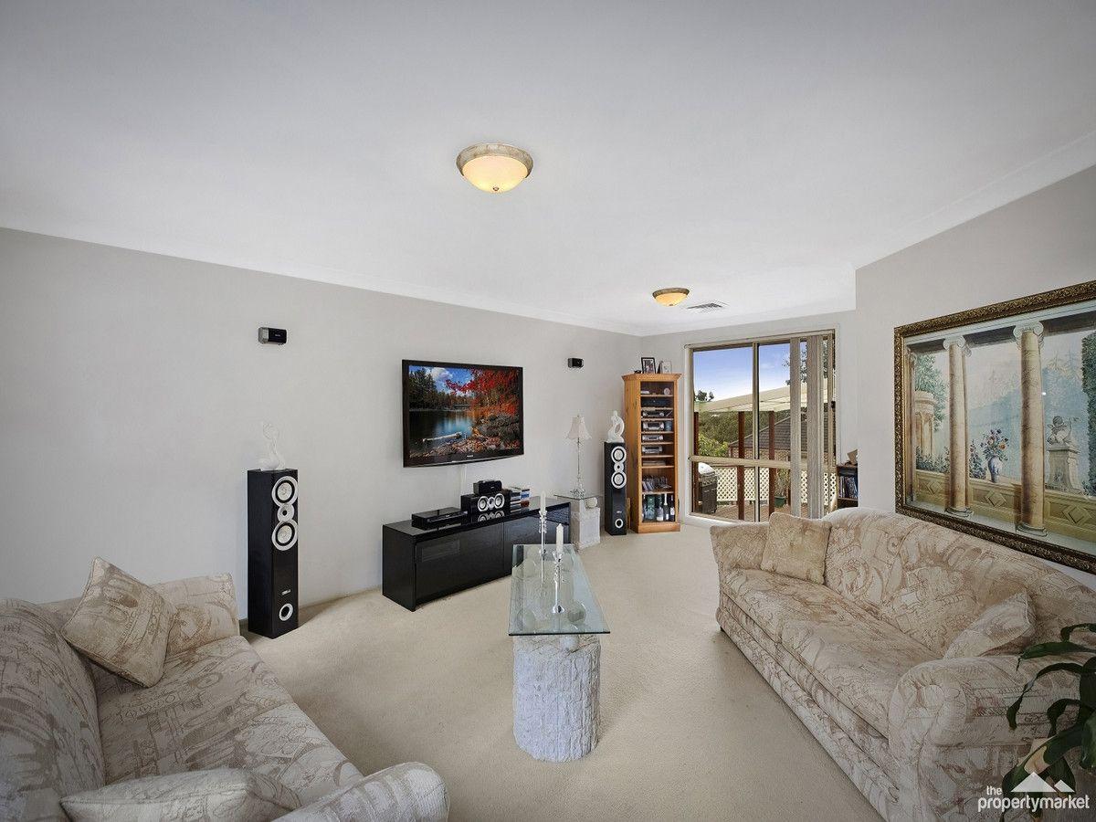 156 Woodbury Park Drive, Mardi NSW 2259, Image 1