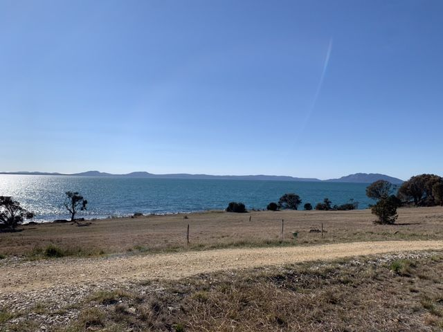 Lot 208/12990 Tasman Highway, Swansea TAS 7190, Image 0