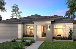 Picture of 205 RalRal Ave, Renmark SA 5341