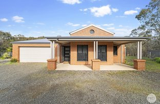 Picture of 4 Kooroork Lane, Junortoun VIC 3551