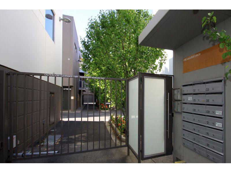 9/172 Wakefield Street, Adelaide SA 5000, Image 0