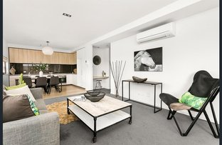 Picture of 5/204 Whitehorse Road, Balwyn VIC 3103