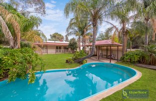 Picture of 180 Parkers Road, Gawler Belt SA 5118