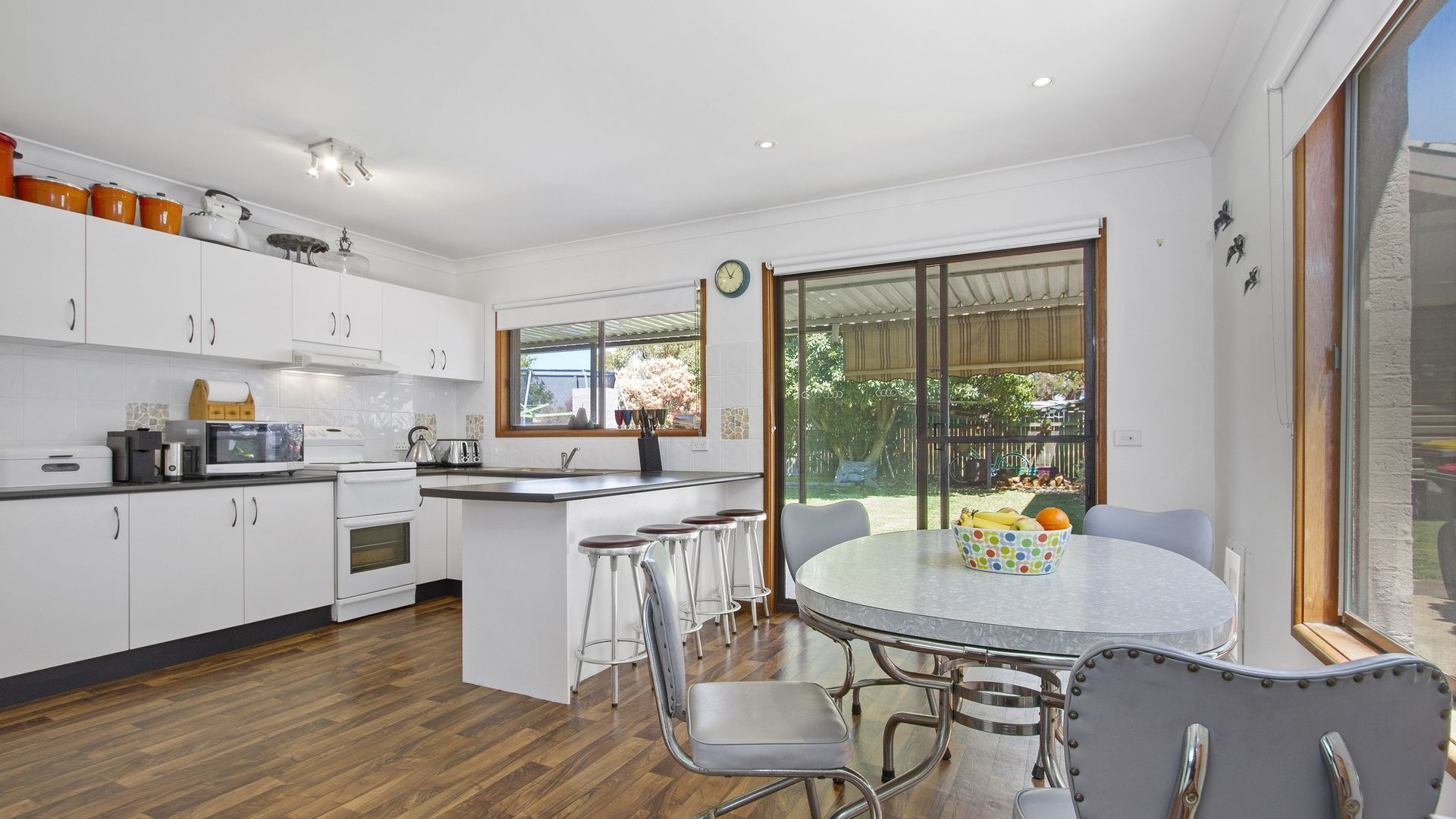 3 Osrick Avenue, Ulladulla NSW 2539, Image 2