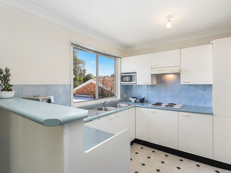 9 Tenth Avenue, Budgewoi NSW 2262, Image 1