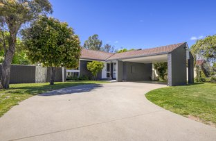 Picture of 20 Paisley Crescent, Mooroopna VIC 3629