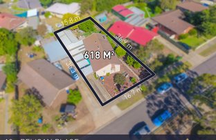 Picture of 18 Pelican Place, Werribee VIC 3030