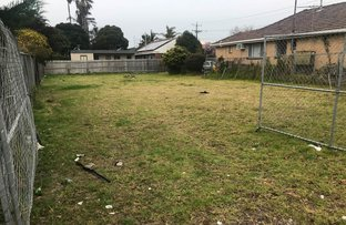 Picture of 42A Stud Road, Dandenong VIC 3175