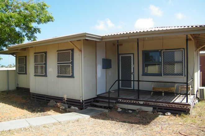 Picture of 11 Killicoat Street, SOUTH CARNARVON WA 6701