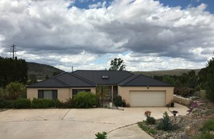 Picture of 10 Rydal Road, Cooma NSW 2630