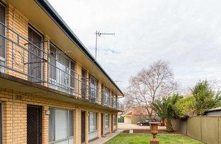 Picture of 4/53 Fox Street, Wagga Wagga NSW 2650