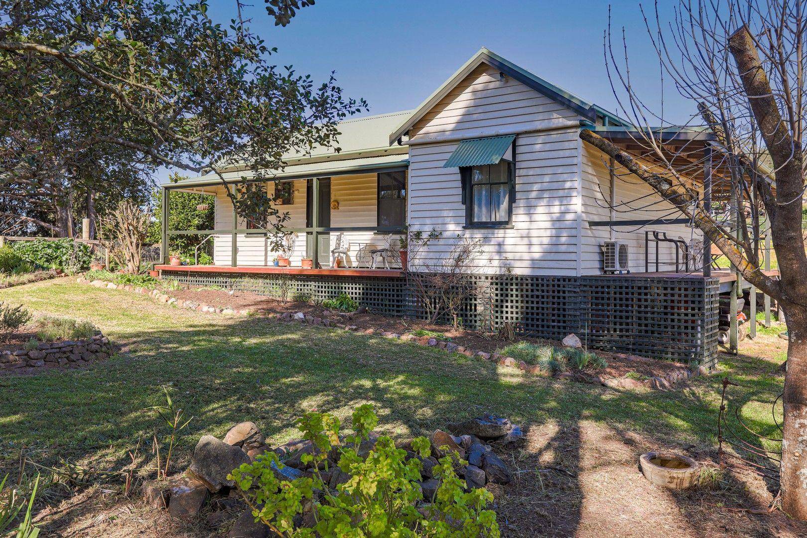 71 Daisy Hill Road, Bega NSW 2550, Image 0