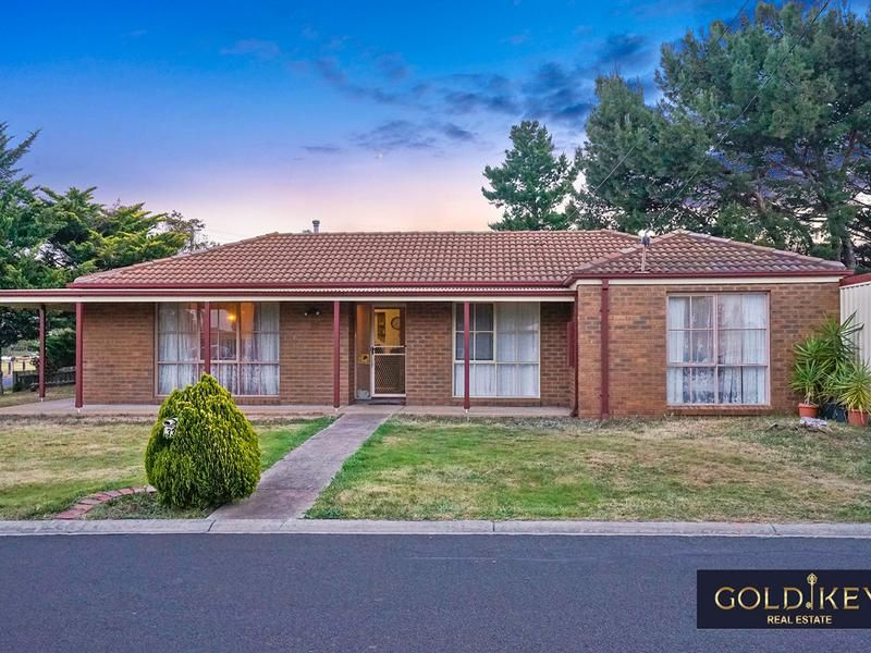 33 Bayview Crescent, Hoppers Crossing VIC 3029, Image 1