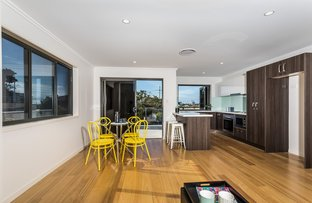 7/15 Percy Street, Redcliffe QLD 4020