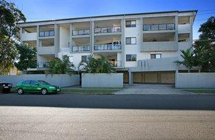 Picture of 7/58 Union Street, Nundah QLD 4012