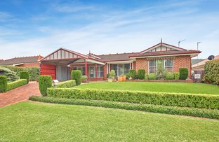 Picture of 14 Magnolia Drive, Picton NSW 2571