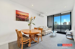 Picture of 214/1 Foundry Road, Sunshine VIC 3020
