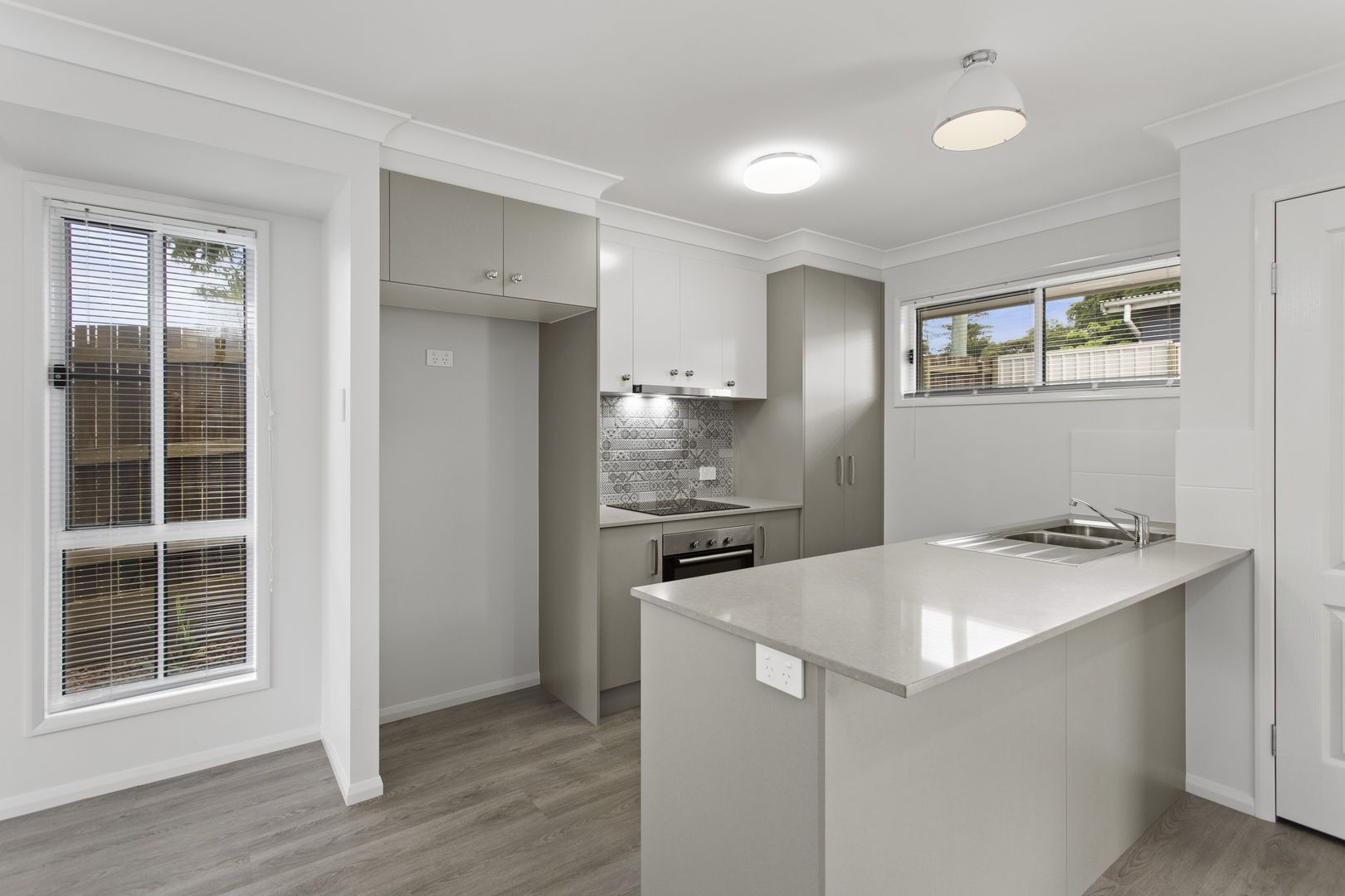 4/24 Cranley Street, South Toowoomba QLD 4350, Image 2