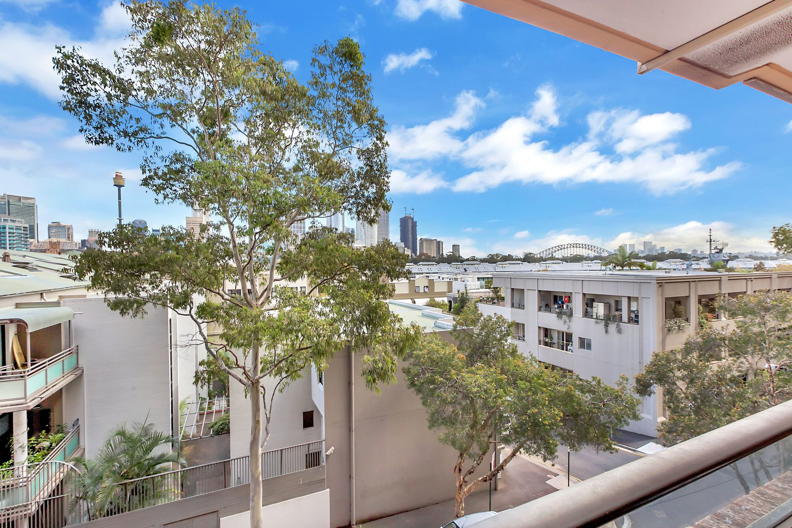 Unit 602/73 Victoria St, Potts Point NSW 2011, Image 0